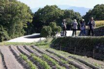 日本の農村に中国政府が強い関心、自然・風俗行事も観光資源に