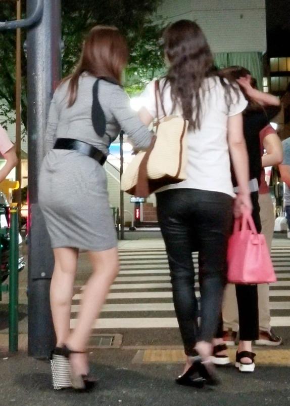 むしゃぶりつきたくなるカラダの女 105人目©bbspink.comYouTube動画>5本 ->画像>862枚
