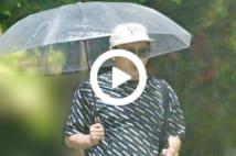 【動画】HIKAKIN 自宅マンションが「SNS・YouTube投稿禁止」警告