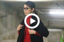 【動画】石田ゆり子 高級物件を3つ連続購入し「不動産王」へ