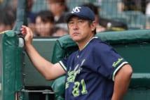 石井琢朗・巨人コーチ就任へ 古巣横浜にはもう戻らないのか