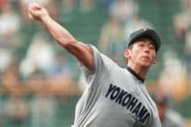 高野連が「球数制限」導入へ、もし松坂大輔の時代なら…