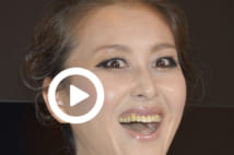 【動画】岡本夏生が「強制わいせつ」でふかわりょうを「1円訴訟」