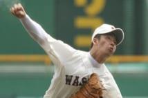 高校野球「球数制限」導入で甲子園の「大エース」が消える
