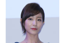 田中みな実 加藤綾子や宇垣美里とは事実上の共演NGか