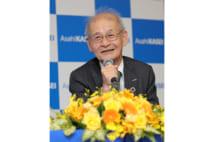 ノーベル賞吉野彰氏「名誉フェロー」の肩書はどれほど偉いか