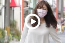 【動画】小室哲哉、KEIKOの実家からも多額の借金か