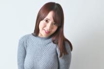 麻田奈美から古瀬絵理まで 男を魅了する「ニット乳」の歴史