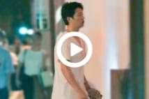 【動画】工藤阿須加、イメージそのまま「ファンに神対応」していた