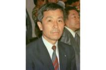 リクルート事件がなければ江副浩正氏はグーグルを作ったか