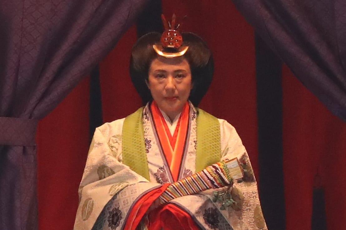 即位パレードの延期、美智子さま誕生日行事延期が影響か