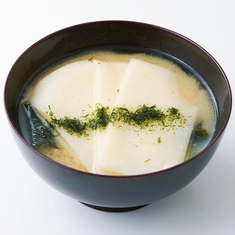 【金スマ】痩せる長生き味噌汁の作り方 ...
