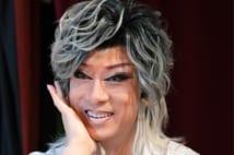 大衆演劇のスター・大川良太郎 毒舌な客いじりの根底に愛