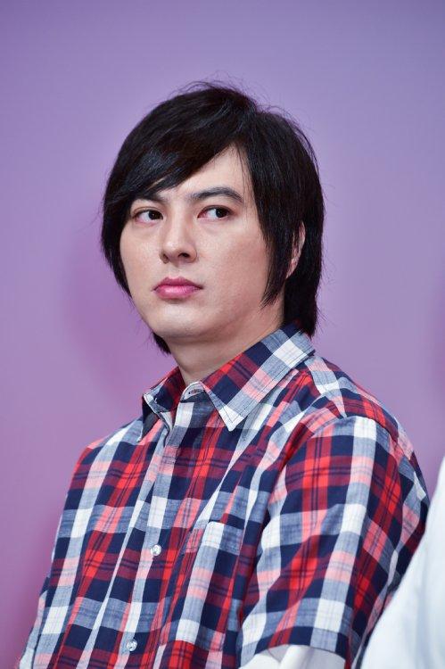 阿部寛主演『まだ結婚できない男』主要キャスト勢揃い|NEWS