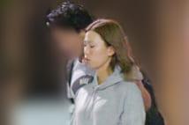 上田桃子、指原をドン引きさせた元バスケ選手と来年結婚へ