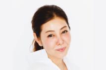 芳本美代子がデビュー時回顧 多忙で歌詞を覚えきれぬことも
