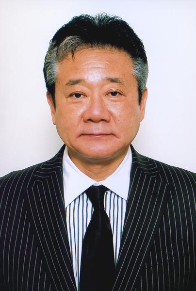 コロワイド会長の蔵人金男氏(時事通信フォト)