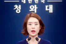 日韓外交「言った」「言わない」と双方の説明が真逆になる訳