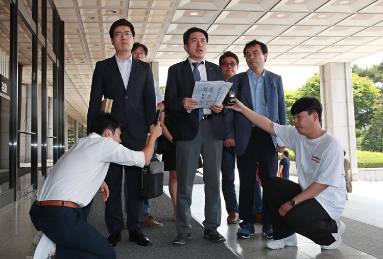 反応 韓国 反日 の 主義 種族 『反日種族主義』著者「論文にぐうの音も出ない韓国」