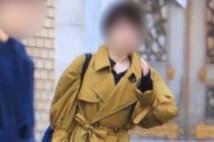 木村拓哉「グラメパーマ」を作った謎の女性の豪腕と信頼感