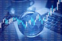株やFXのアノマリー 年末年始のトレードで気をつけるべき点は