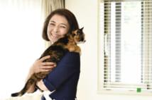 """勝間和代さんインタビュー:""""汚部屋""""が一転、一番快適な場所に! 人生が変わったきっかけとは"""