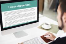 賃貸契約のオンライン化、日本での導入は? どれだけ便利に?