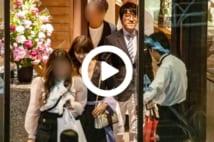 【動画】深田恭子、交際会長と3日連続 「バースデーお祝い」の内容