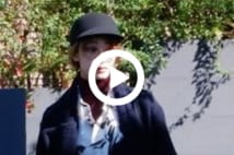 【動画】前澤氏と破局した剛力彩芽、深田恭子に泣きながら相談