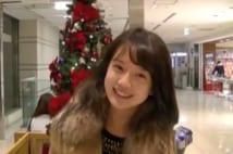 弘中綾香アナ かつての彼に送った「あざとくない」応援動画