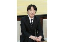 あの問題提起から1年、秋篠宮「11・30誕生日会見」の注目発言