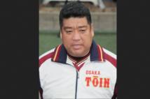 大阪桐蔭「新・最強世代」へ 2年前を彷彿させるスター軍団