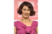 安田成美、宮沢りえ、八千草薫 女優の「怒りの降板事件簿」