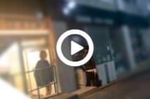 【動画】バイきんぐ小峠英二 吉岡里帆似の美女とデート写真