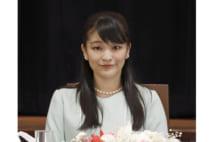 「女性・女系天皇」の議論 カギ握る秋篠宮家の処遇