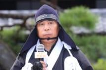 忠臣蔵の異色作、岡村隆史の演技に時代劇研究家が驚いたワケ