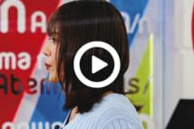 【動画】鷲見玲奈、三谷紬、杉浦友紀…見事なスタイルの局アナ写真5枚