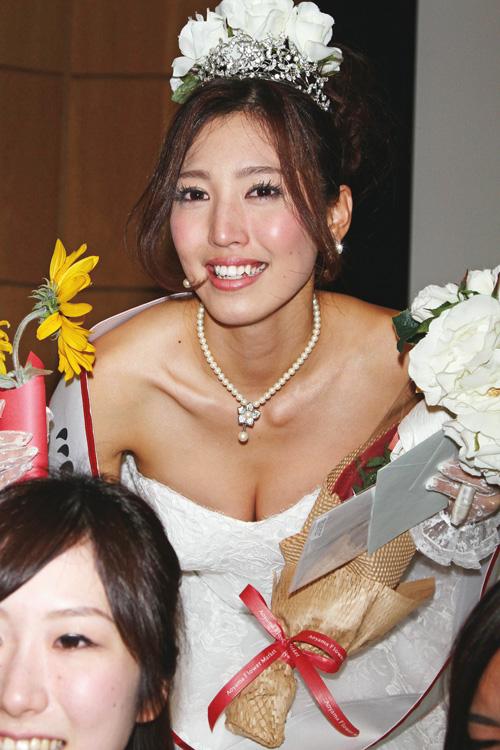 一般社団法人 全日本フリースタイルBMX連盟
