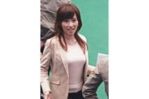 加藤綾子、高橋真麻、宇垣美里… 美ボディのフリーアナ達