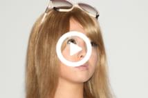【動画】沢尻エリカの転落 「別に」、白無垢、離婚など写真6枚