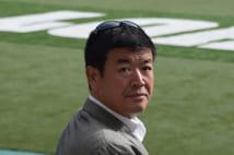 作家・須藤靖貴氏が「本気で競馬を勝ちに行く」決意表明