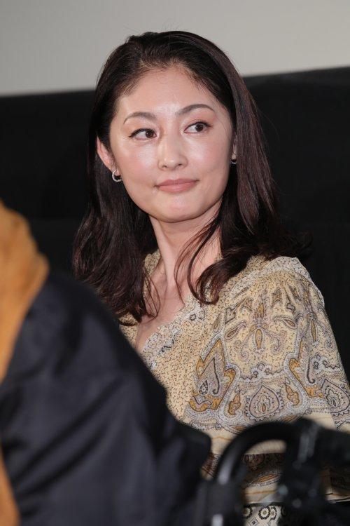 逃げ 恥 再 放送 2019