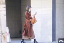 和久田アナは新婚なのにひとりぼっち