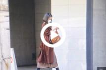 【動画】紅白司会の和久田麻由子アナ新婚でもおひとりさま生活の謎