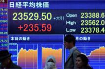 今年の日本株 GG賞、カムバック賞、失策王を選ぶならどの銘柄?