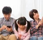 スマホを手放して子どもとデジタルデトックスに挑戦