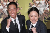 NHK大河ドラマは「継続すべき」か「役割を終えた」のか?