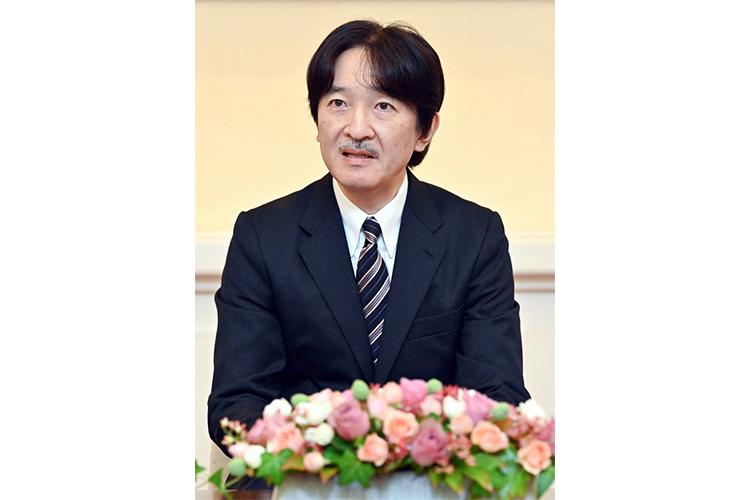 小室圭氏、緊急帰国して「結婚再延期」を願い出る可能性も