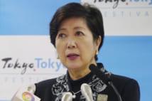 7月東京都知事選 小池百合子かそれ以外か?識者の意見