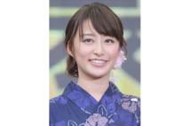 TBSの年末特番は田中みな実らフリーとなったOGアナ頼み